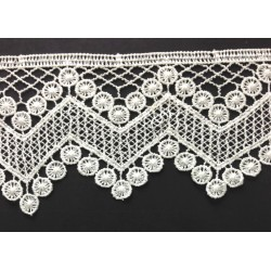 SC-1110022 (7.5CM) Chemical Lace