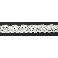 ZY-1013A (13MM) Nylon Stretch Lace