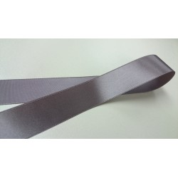 UR-3000 / 4000 POLYESTER SATIN RIBBON