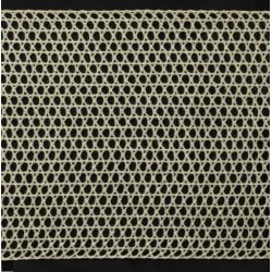 ZY-H2161 (150MM) Cotton Torchon Lace
