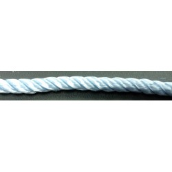 KS-4160 Rayon Twisted Cord