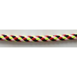 KS-14036 (4MM) Polyester Spindle Cord