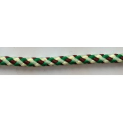 KS-14037 (4MM) Polyester Spindle Cord