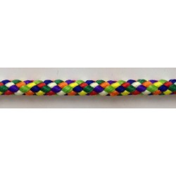 KS-14039 (4MM) Polyester Spindle Cord