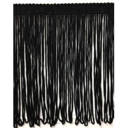 ZY-9160A (12.5CM) Polyester Fringe