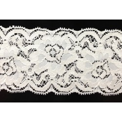 GT-N1538 (65MM) Elastic Lace