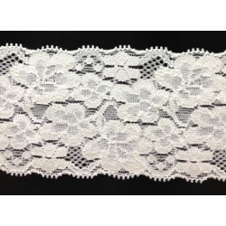 GT-N106380 (60MM) Elastic Lace