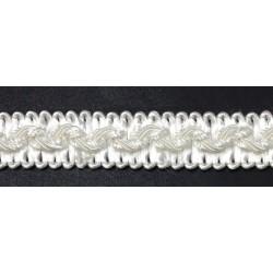 ZY-9624 (15MM) Braid Trims