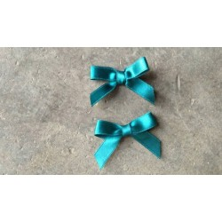 UR-L625 Polyester Ribbon Bow