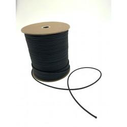 WF-4182 Polyester Elastic Cord