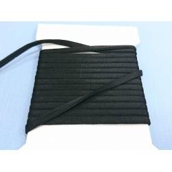 GT-L61465 4mm Elastic Flat Cord