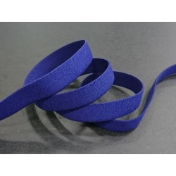 GT-L61041 13mm Elastic Strap Tape