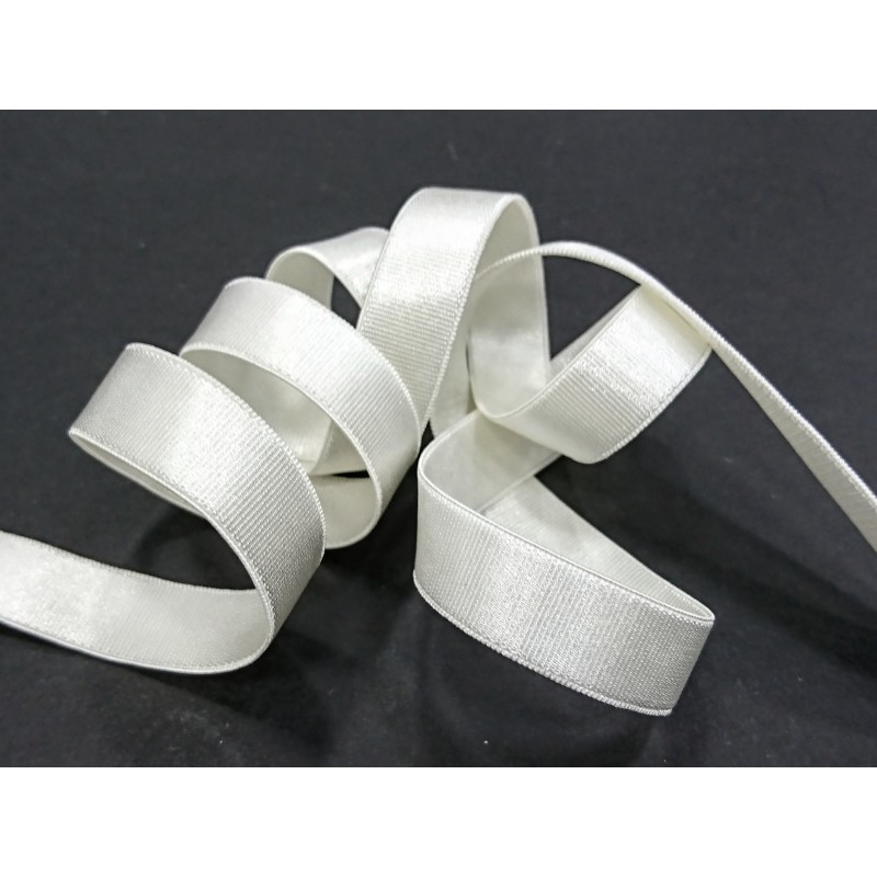 b1003fc40c3e GT-L61036 13mm Double Face Strap Elastic - Fashion Spice Co. Ltd.