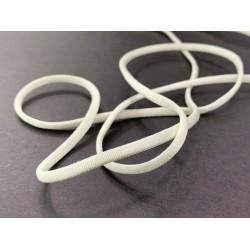GT-L61465/4 Elastic Cord
