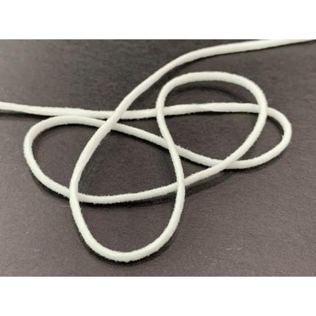 KH-4143/3 Elastic Cord
