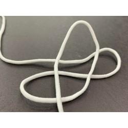 KH-C4147/3 Elastic Cord